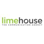 Official Logo for Limehouse.TV